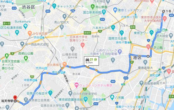 torahill-yutenji2