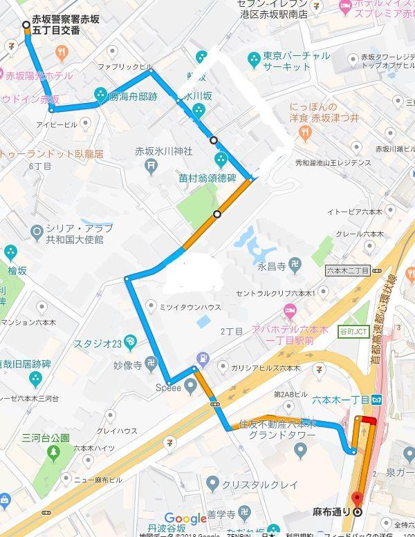 akasaka5-iikurairighti