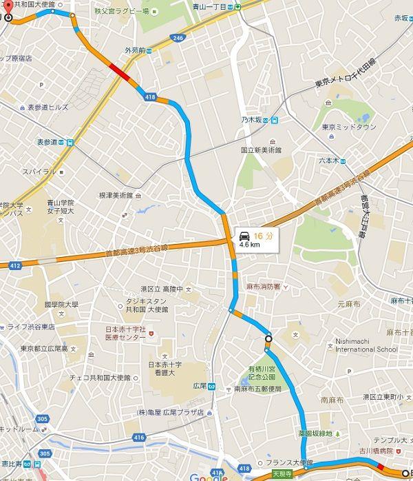 furukawabashi-harajukukeisatsu