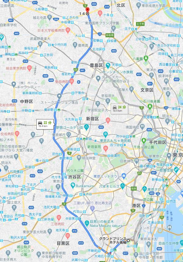 sinagawa-5gou