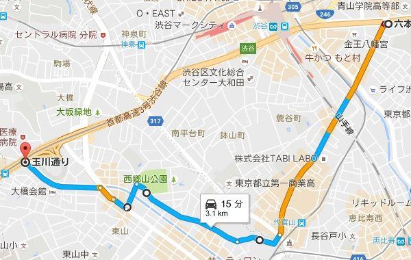 shibuya2-ikejiri