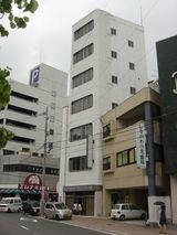 浜田町ビル