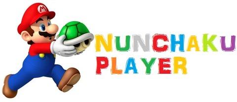 NunchakuPlayer1