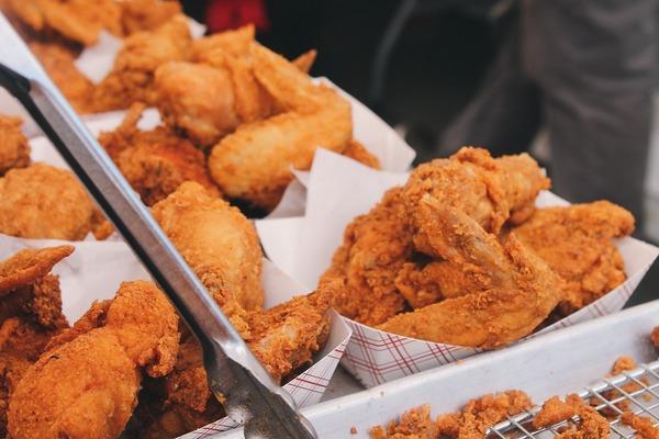 fried-chicken-690039_1280