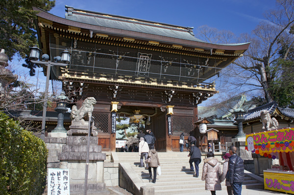 Kitano-tenmangu_Kyoto_Japan15n4592