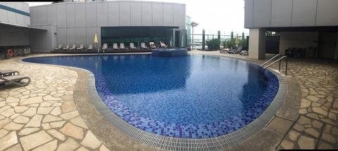 竹取のシンガポール_170928_0257