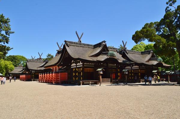 Sumiyoshi-taisha,_keidai-2