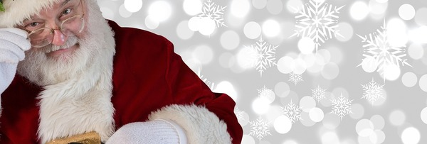 christmas-2976357_1280