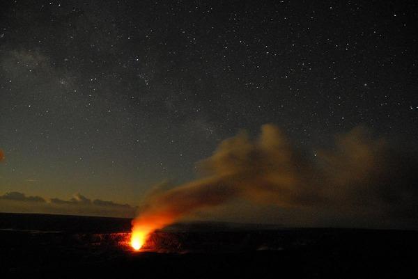 volcano-682401_1280