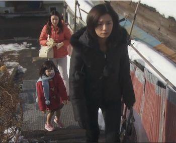 坂口憲二のドラマ「マザー&ラヴァー」の動画を無 …