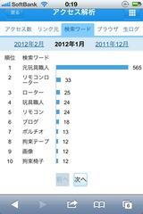 Evernote 20120215 010950