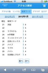 Evernote 20120215 011111