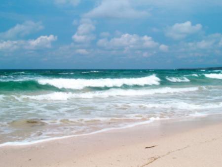 大浜海岸1_1