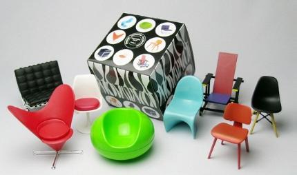 Design Interior Collection