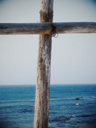 十字架3_1