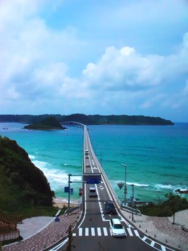 角島大橋1_1