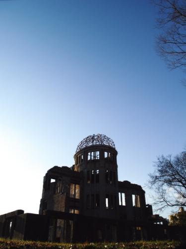 広島1_2