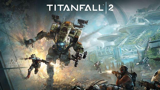 20161028-titanfall2-thum