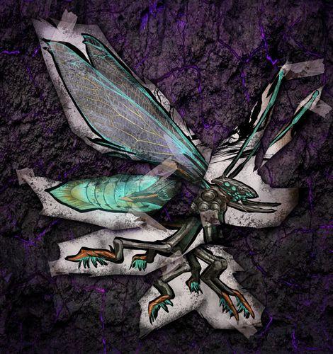 470px-Dossier_Glowbug_Torn