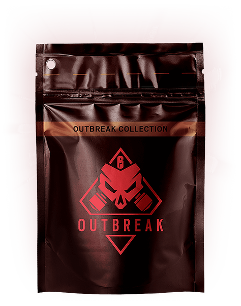 r6-chimera-outbreak-collection_319085