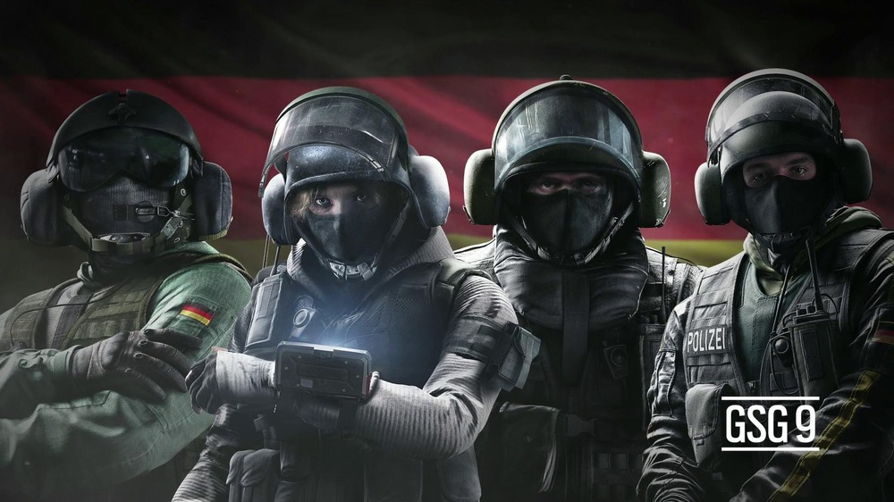Rainbow_Six_Siege_Inside_Rainbow_4_Trailer