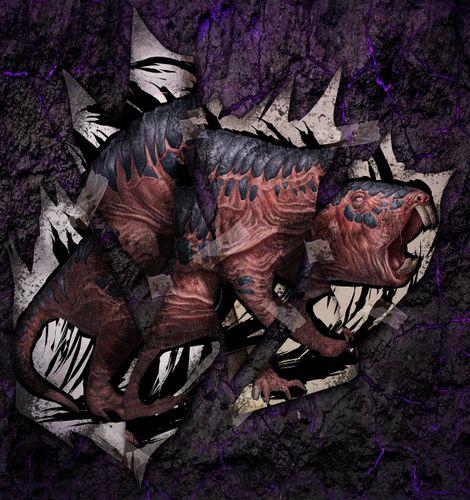 470px-Dossier_Giant_Mole_Rat_Torn