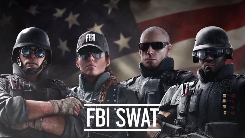 RB6-FBI-e1433501664948