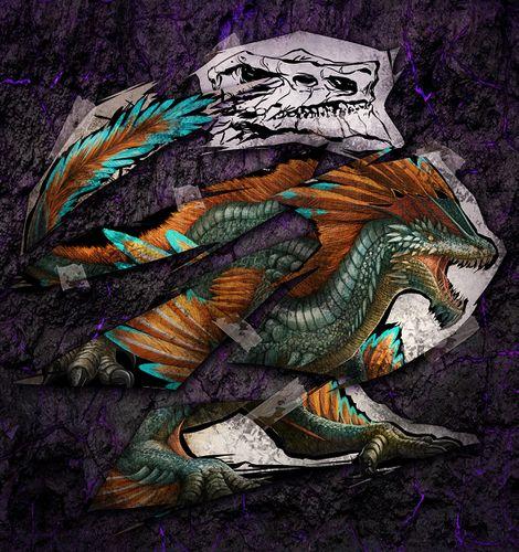470px-Dossier_Rock_Drake_Torn