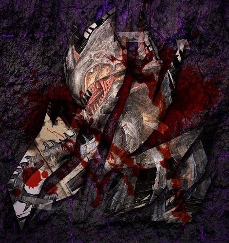 470px-Aberration_Mystery_Creature_4