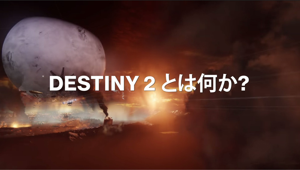 2017-09-01_edited
