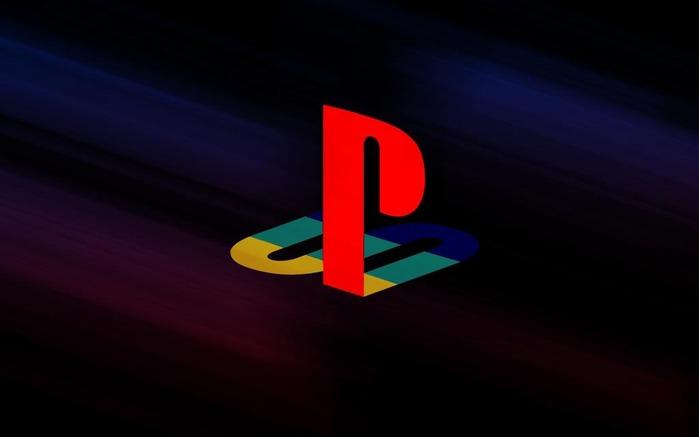 playstation_ps_logo_symbol_4697_3840x2400