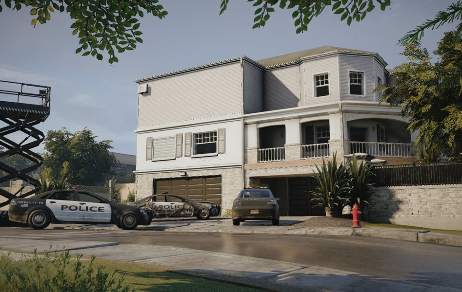 House_day