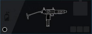 SMG-12