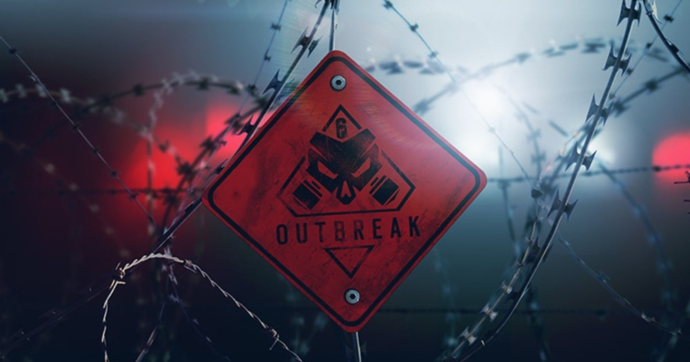 rb6_outbreak_teaser_01-ec569476-7ea5-4e92-8473-74e7d6fc54c3