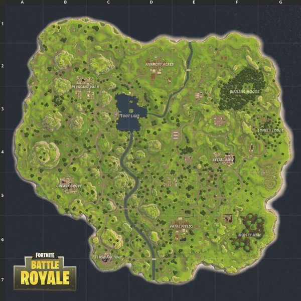 Br_map