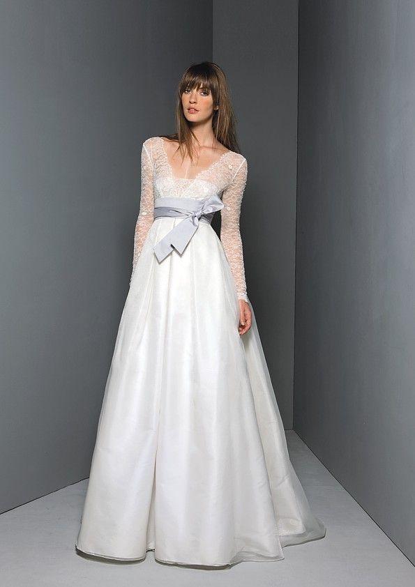 2014-10-26-dress2