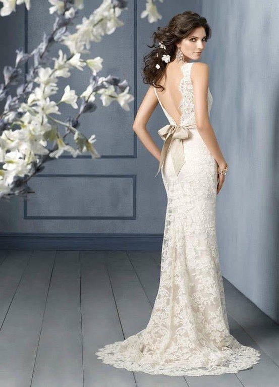 2014-10-26-dress
