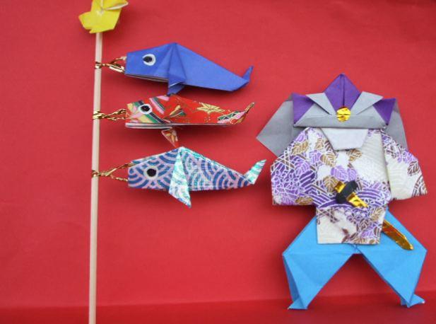 簡単 折り紙 : 折り紙パンダの折り方 : divulgando.net