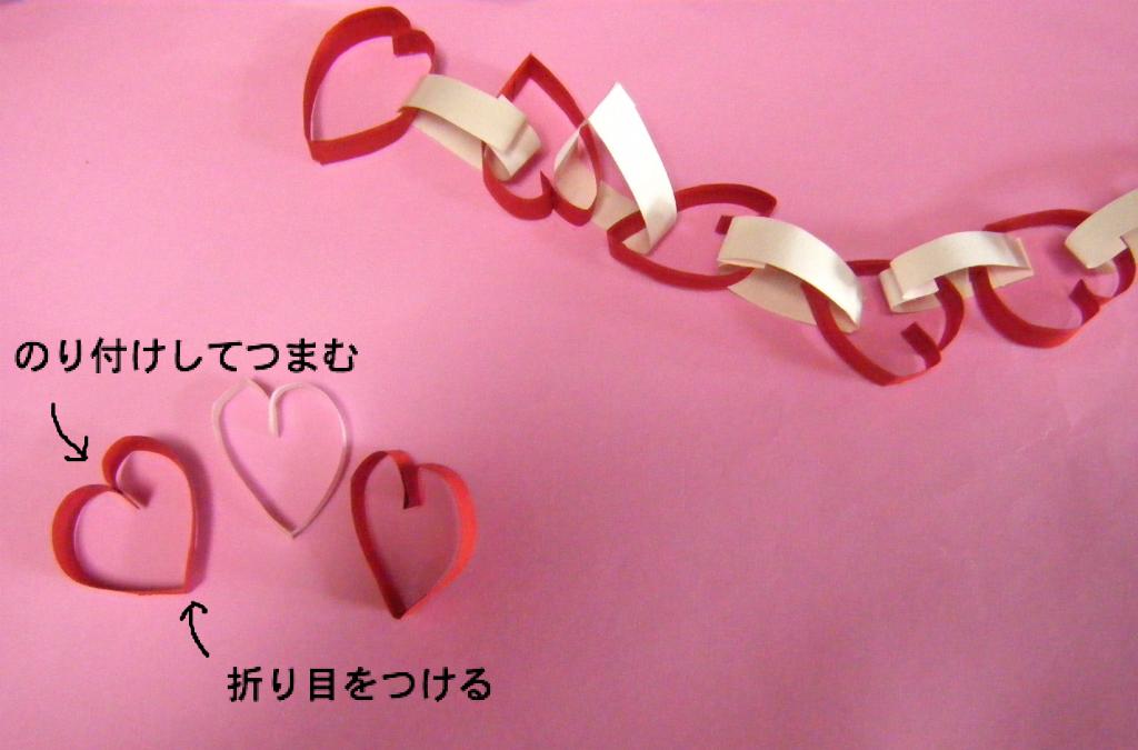 すべての折り紙 折り紙 食べ物 : 永遠の破片:《折り紙・七夕の ...
