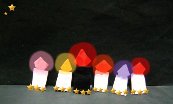 すべての折り紙 サンタクロース 折り紙 立体 : ... 折り紙の画像まとめ10選   nanapi