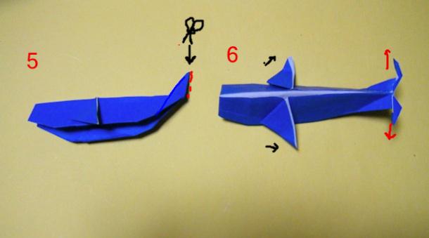 ハート 折り紙 折り紙 ガーベラ 折り方 : divulgando.net