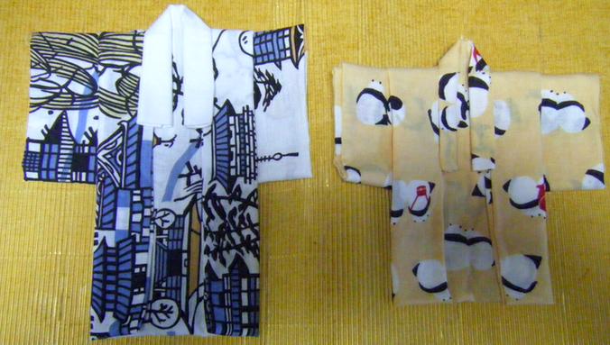 ハート 折り紙 : 折り紙 着物の折り方 : blog.livedoor.jp