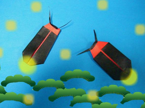 ハート 折り紙:季節の折り紙折り方-hagifood.com