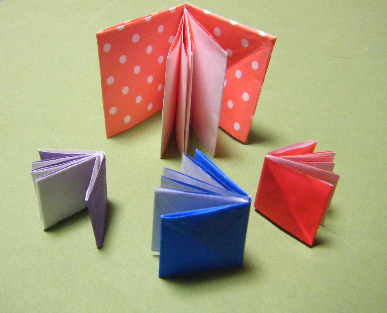 すべての折り紙 折り紙 2月 : You Should Know