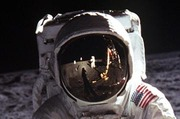 月面着陸-偽装陰謀画像001