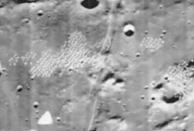 UFO月面基地・建造物写真27
