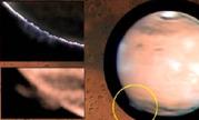 火星の巨大雲001