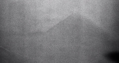 月面ピラミッド003