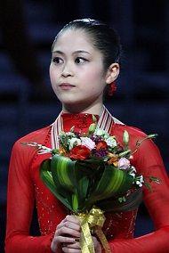 Satoko_MIYAHARA