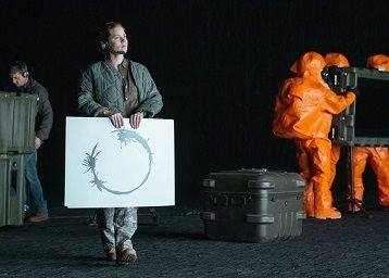arrival0